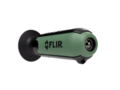 FLIR Scout TK: termokamera do kapsy