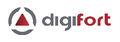 Novinky Digifort 7.2.1.0