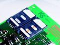 GSM/GPRS komunikátor Gemino 4