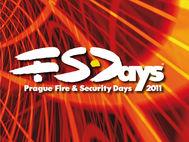 Jsme na FS Days