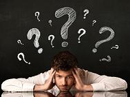 Výrobci EPS systémů - jak si mezi nimi vybrat?