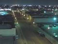 Nové kamery Spectra Enhanced s naprosto čistým obrazem