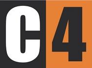 Grafická nadstavba C4 a její využití v praxi