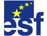 Zaškolíme vaše techniky za dotace z ESF