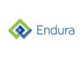 Endura – systém pro správu videa