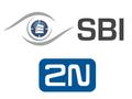 Integrační a vizualizační nadstavba SBI podporuje 2N