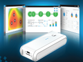 Platforma Ubiquiti Enterprise Network