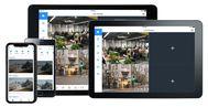 DMSS Dahua - nová verze mobilního klienta