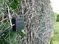 Certifikované produkty perimetrických systémů