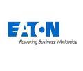 """EATON """"znovu otevřel"""" globální Inovační centrum"""