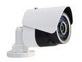 Spolehlivé a dostupné: kamerové systémy DINOX pro rok 2014