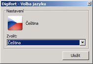 Digifort 7 nyní i v češtině!