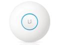 IT novinky - switche, Access pointy a optické vany