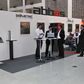 Na FSDays 2011 jsme představili novou řadu designových a biometrických zabezpečovacích prvků