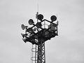 IP kamery DINOX - bezkonkurenční cena a kvalita, říká specialista na CCTV