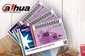 V květnu rozdáváme 2500 Kč vouchery za nákup Dahua