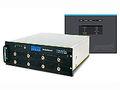 Profesionální rekordér pro nahrávání až 100 HD video kanálů