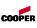 Menvier nebo COOPER Fire?