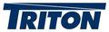 Triton objednávky - změna výchozí barvy