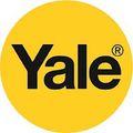 Protipožární sejfy Yale