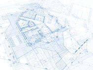 Grafické nadstavby a integrace s Dominus Millennium