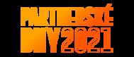 Partnerské dny ABBAS 2021