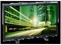 Nové monitory DINOX