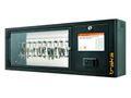 Inteligentní elektronické trezory Traka od ASSA ABLOY