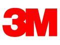 ABBAS autorizovaný distributor 3M