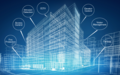 Digifort v integrační platformě C4 – inteligentní řešení