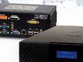"""VideoNetBox """"Bank"""" pro bezpečné bankovní transakce"""