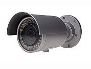 Výkonné kamery Pelco nabízí univerzální využití