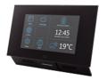 Indoor Touch – ovládání domácí automatizace
