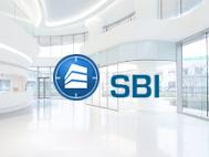 Grafická nadstavba SBI a její výhody