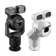 Kamery Bosch serie MIC - technologie a design bez kompromisů