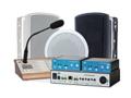 IP audio systémy 2N a jejich využití v praxi