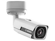Nový design a funkce kamer BOSCH