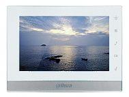 Domovní videotelefony Dahua