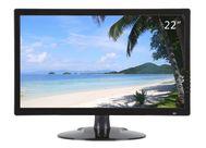Monitory Dahua za skvělé ceny