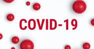 Opatření proti šíření koronaviru COVID-19