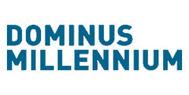 Prodlužujeme dostupnosti dílů Dominus Millennium