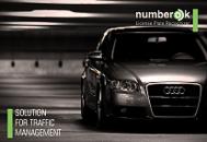 NumberOk - mějte auta pod kontrolou