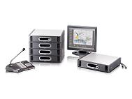 Praesideo – referenční systém v evakuačních systémech