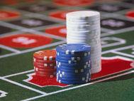 100% bezpečné kasino