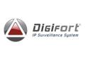 Nové vylepšené funkce Digifort 7.1