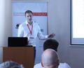 Zahraniční obchod v oblasti 3D skenerů čeká světlá budoucnost